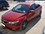 KIA Cerato 1.6 i TOP 6AT                                            2011